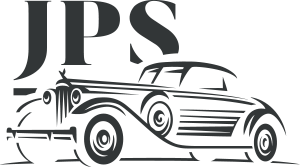 JPS Transport logo